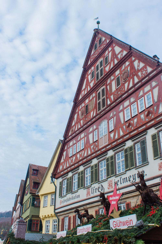 Southwest Germany Christmas Markets-59.jpg