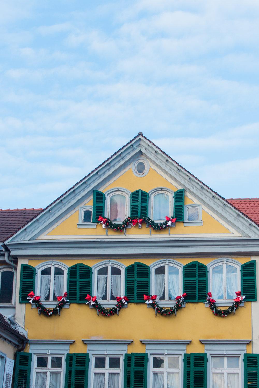 Southwest Germany Christmas Markets-64.jpg