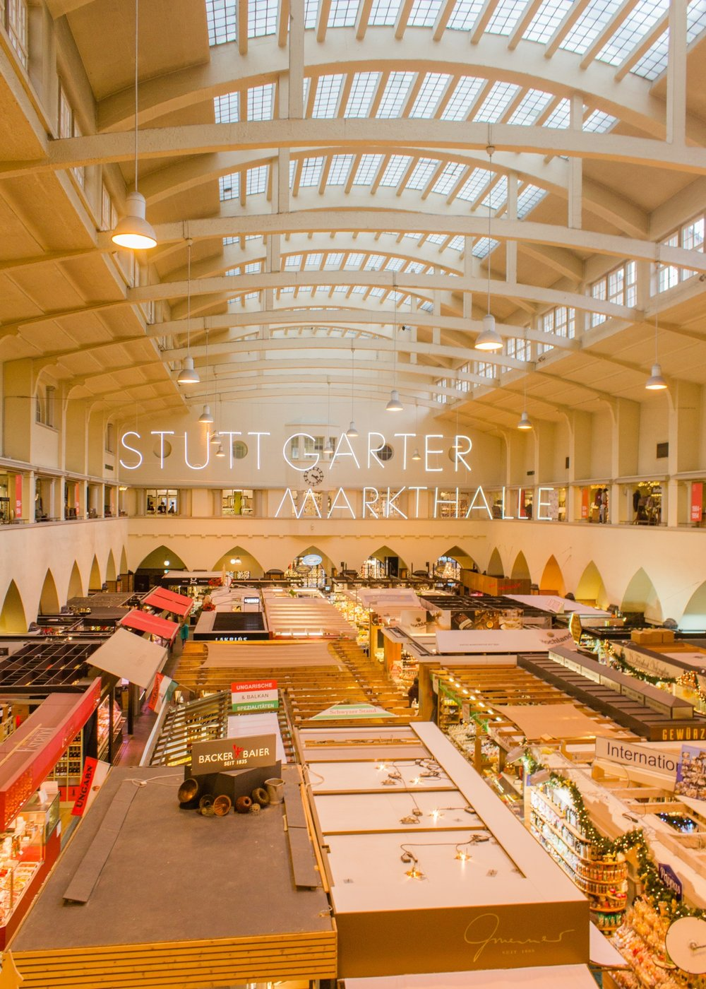Southwest Germany Christmas Markets-11.jpg