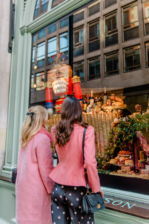 The Best Christmas Festive Decorations London-9.jpg