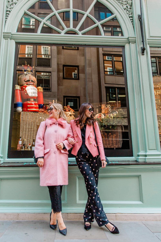 The Best Christmas Festive Decorations London-12.jpg