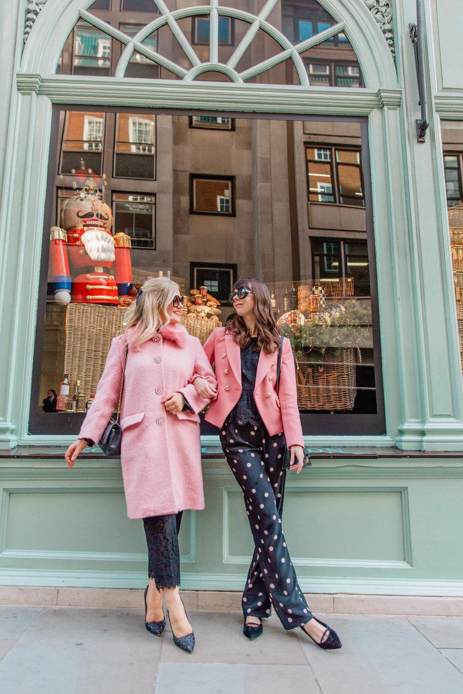 The Best Christmas Festive Decorations London-13.jpg