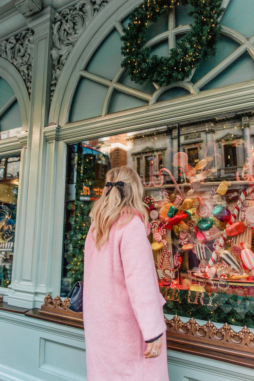 The Best Christmas Festive Decorations London-16.jpg