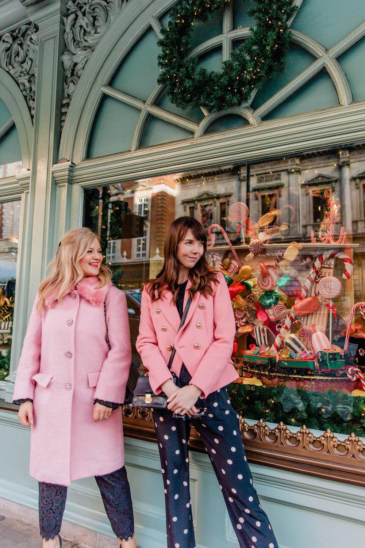 The Best Christmas Festive Decorations London-18.jpg