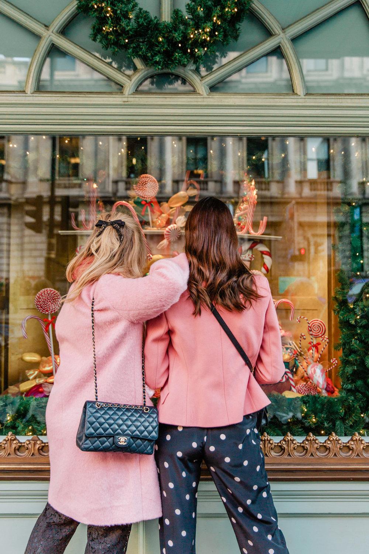 The Best Christmas Festive Decorations London-20.jpg