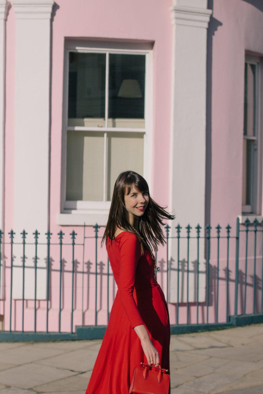 Reformation Red Dress Valentine's Notting Hill-12.jpg