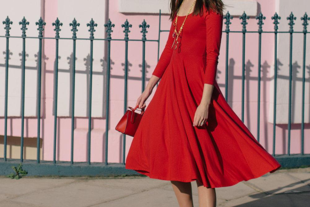 Reformation Red Dress Valentine's Notting Hill-13.jpg