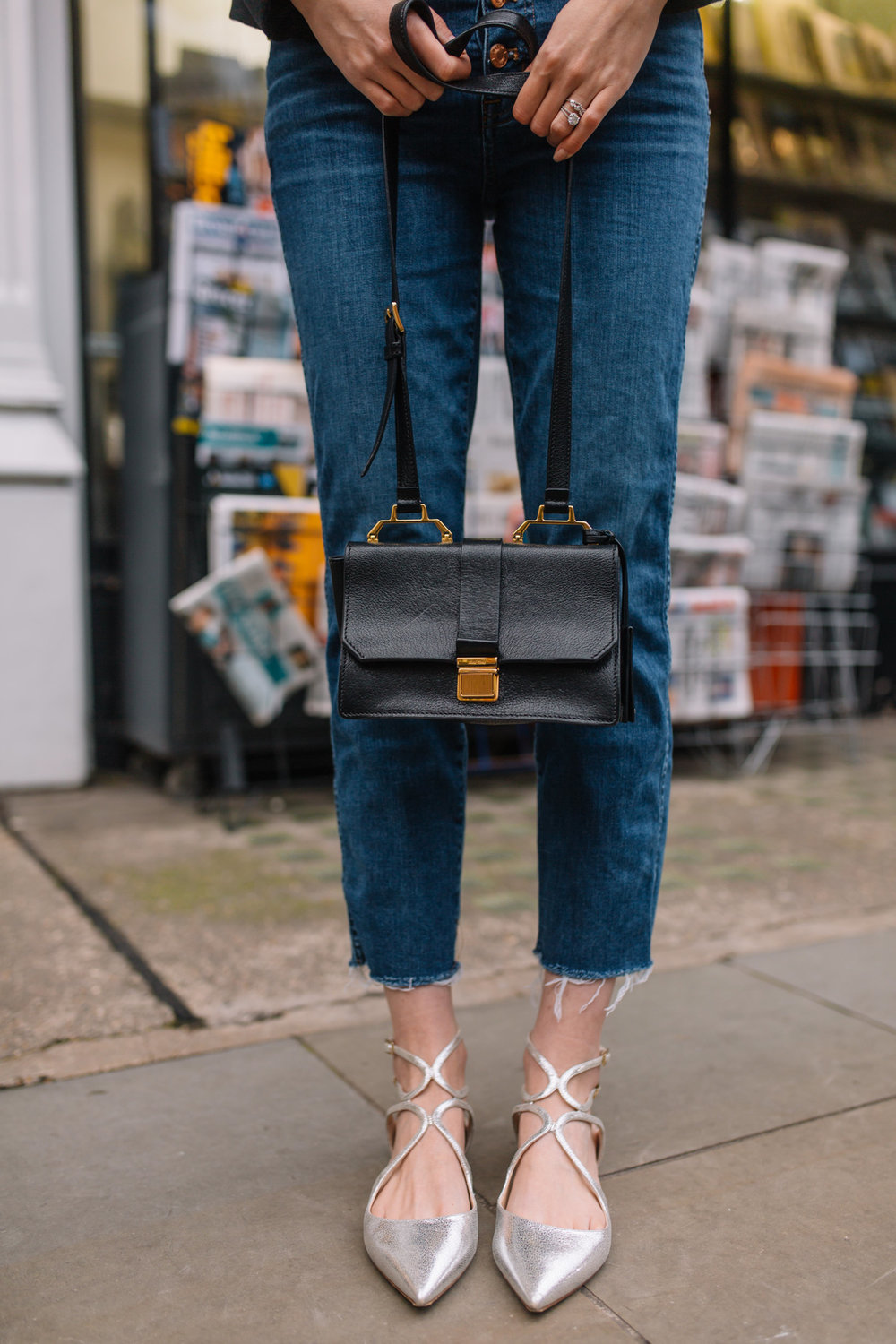 Casual Mayfair London Outfit-9.jpg