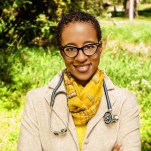 Dr Ayanna Quamina.jpg