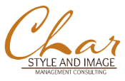 Char Style and Image Management Agency