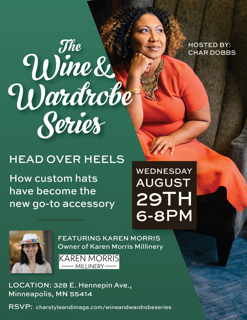 Wine&WardrobeSeries2-01.jpg