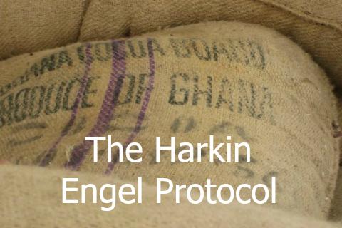 Cocoa protocol