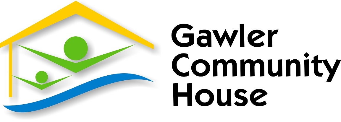 Gawler Community House