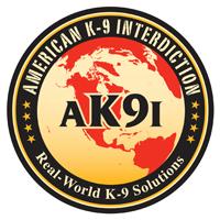 ak9i_logo.png