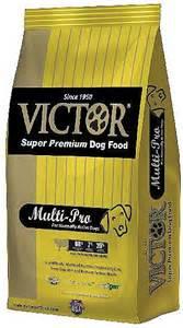 victor-dog-food