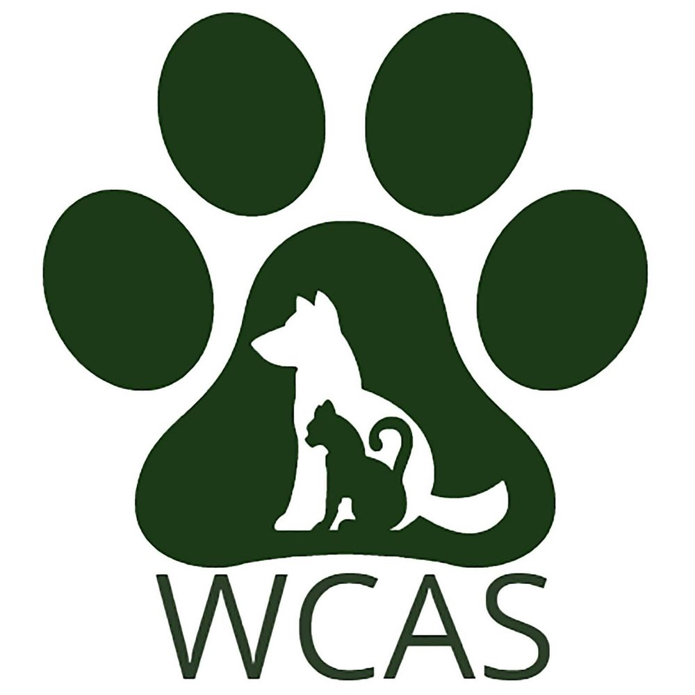 Walton County Animal Shelter - We adopted WCAS as our primary shelter to support some time back.  We offer them use of our Doggie Daycare facility on the first Saturday of each month so they can hold an indoor adoption event, out of the elements.We also donate food on a regular basis.  The shelter cannot take monetary donations, but can receive food.  We can help you make a difference in the lives of many stray and/or abandoned animals by providing the opportunity to purchase a GMO Free - Corn, Soy, and Wheat Free Premium Dog Food by the bag or by the truckload at our cost.  We will then arrange delivery of the food in your name.  Get your family or your business involved in a fundraising event and make a difference!