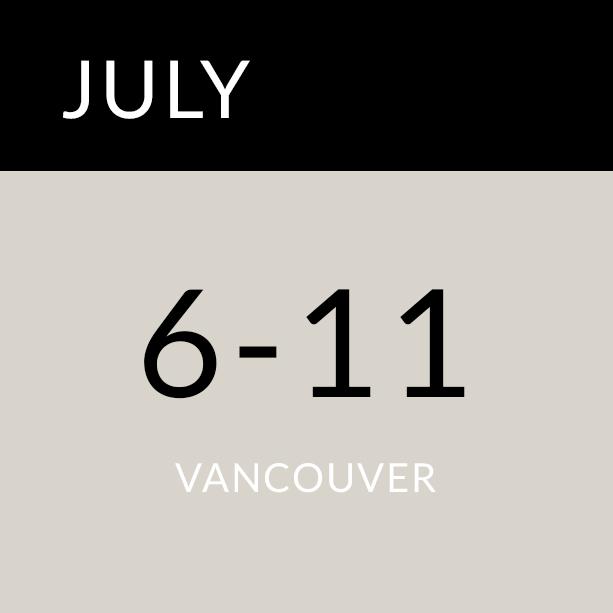 TAOT Summer Calendar (1).jpg