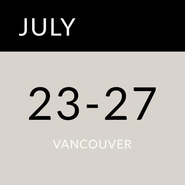 TAOT Summer Calendar (3).jpg