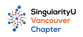Singularity_U_Vancouver_Chapter_white_3_lines_xl.png
