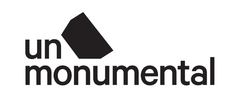 Logo-WhiteBG-02_0.jpg