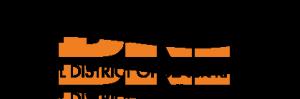 BRFSD-logo-300x99.png