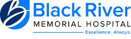 blkRvMemHosp_logo.jpg
