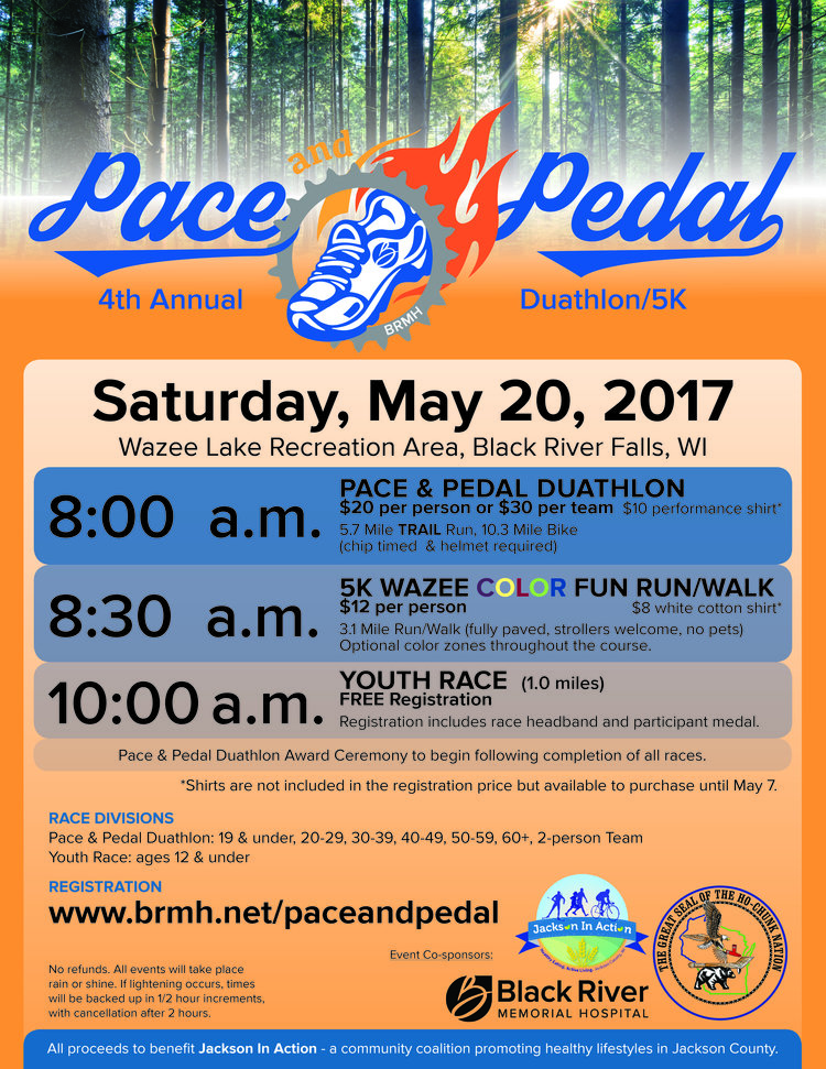 Pace and Pedal 2017 image.jpg