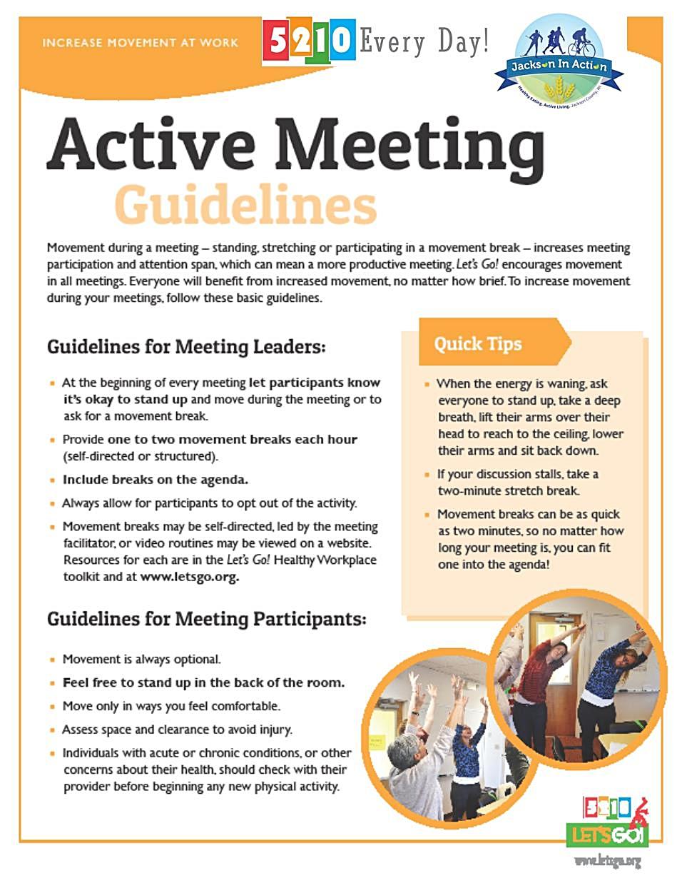 Active Meeting Guidelines.jpg