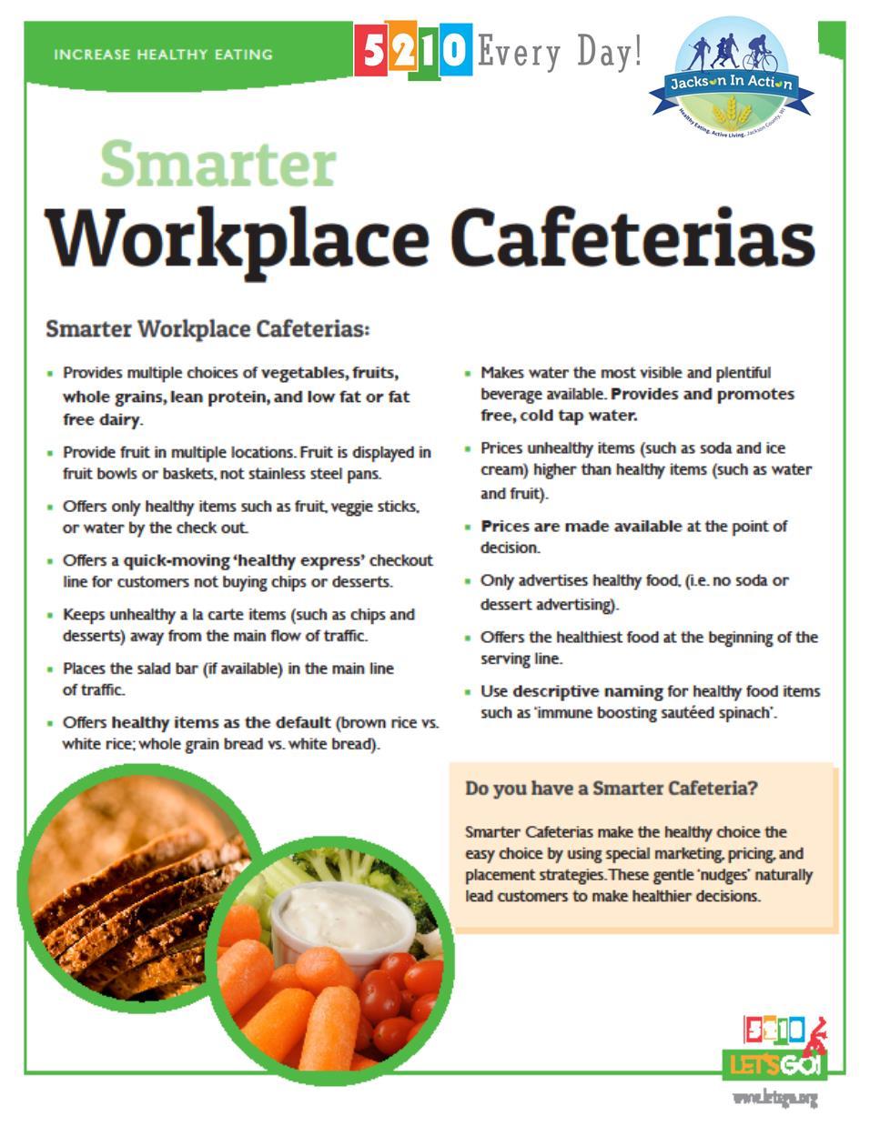 Smarter Workplace Cafeterias.jpg