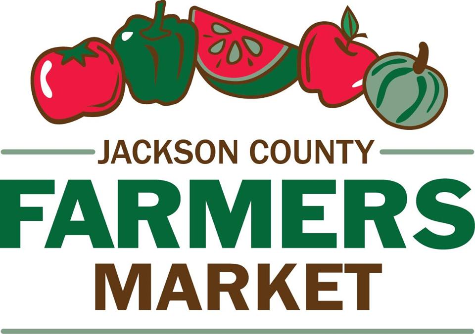 Farmer's Market.png