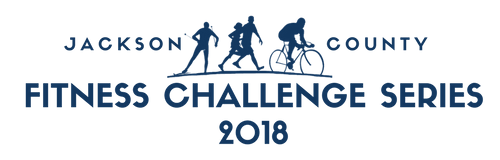 JC Fitness Challenge Logo - Cropped White.png