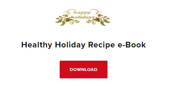 Holiday Recipes graphic.JPG