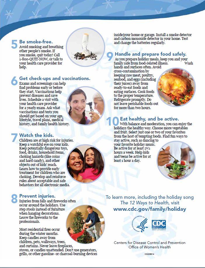 Healthy Holiday Tips 2.JPG