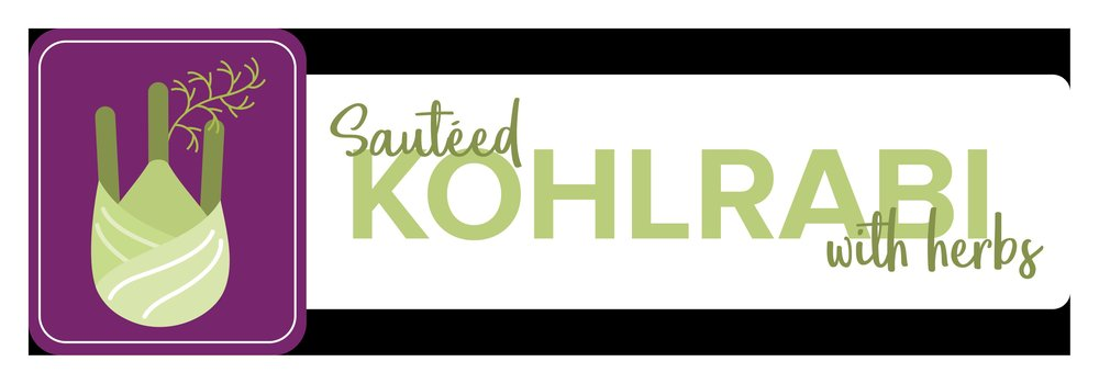 Kohlrabi Recipe graphic.jpg