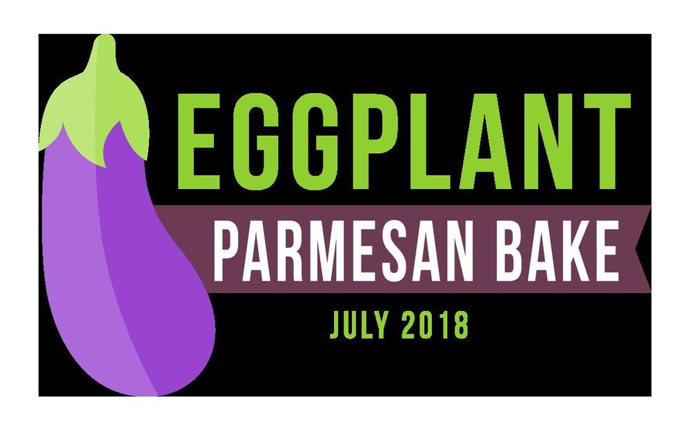 graphic Eggplant Bake.jpg