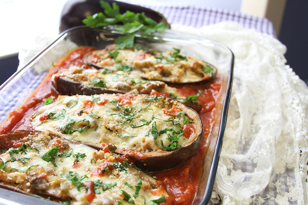 Eggplant 2 Cropped.jpg
