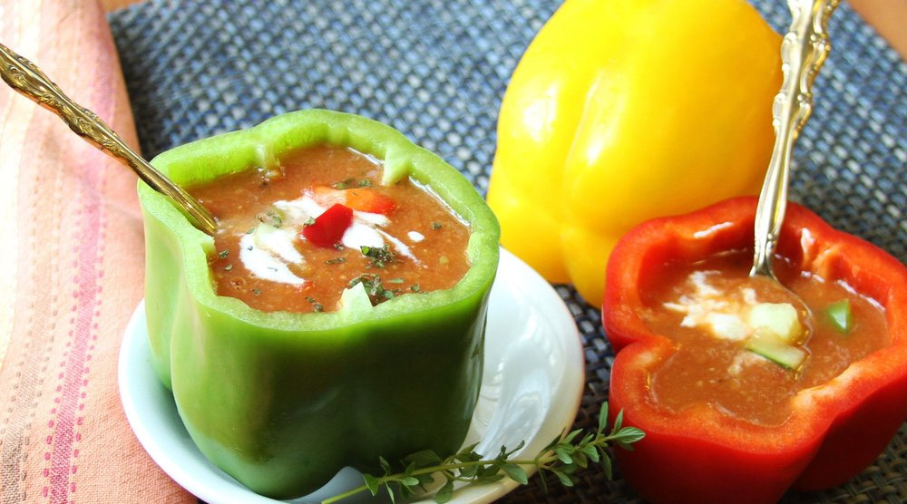 Gazpacho Smoothie Three H Res..jpg