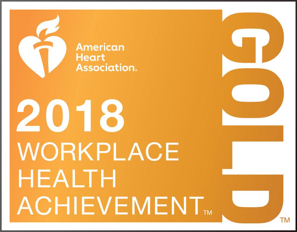 WHA Gold Award Logo.jpg