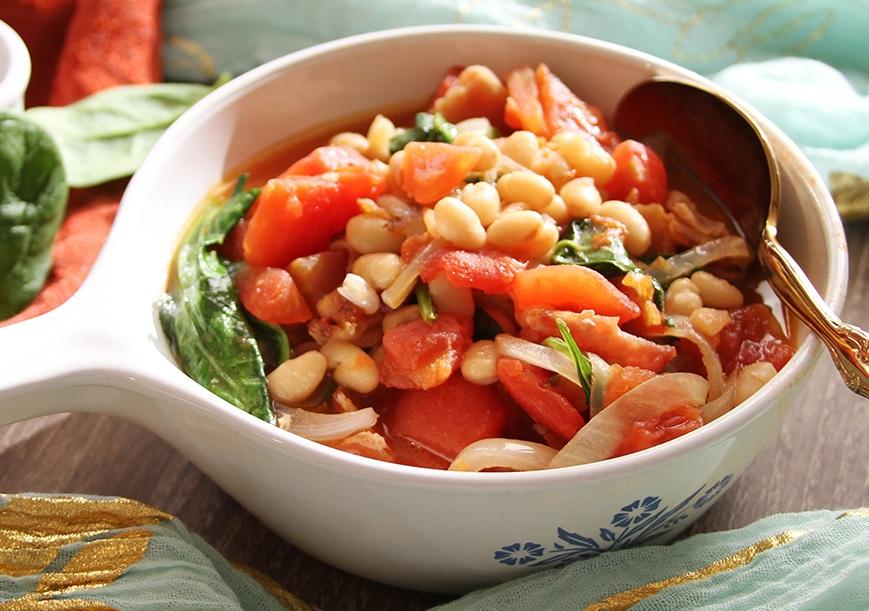 Bean-Legumes_6_LowRes.jpg