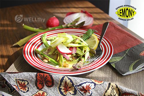 Lemony Asparagus Salad cropped.jpg
