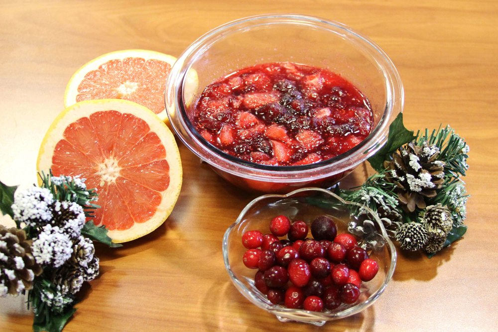 Cran grape fruit sauce 2.jpg