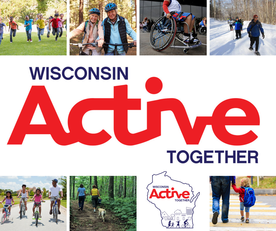 GraphicWisconsinActiveTogether.png
