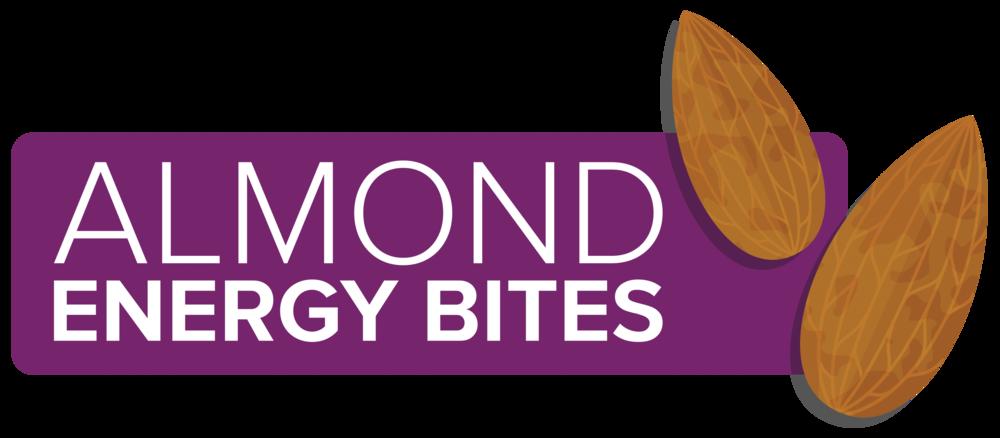 Almonds! - Heart-Healthy & Mediterranean