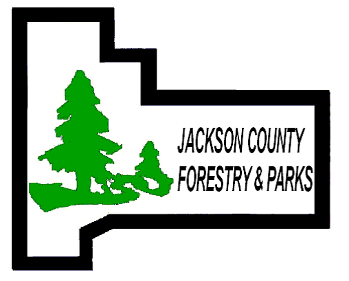 Jackson Co. Forestry & Parks.png