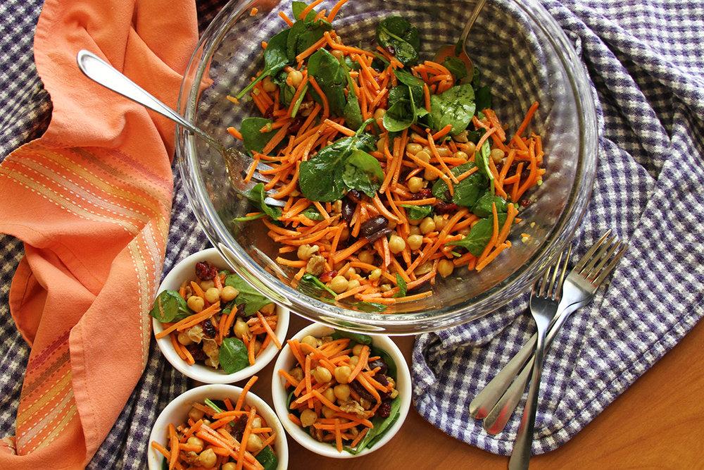 Carrots_1_LowRes.jpg