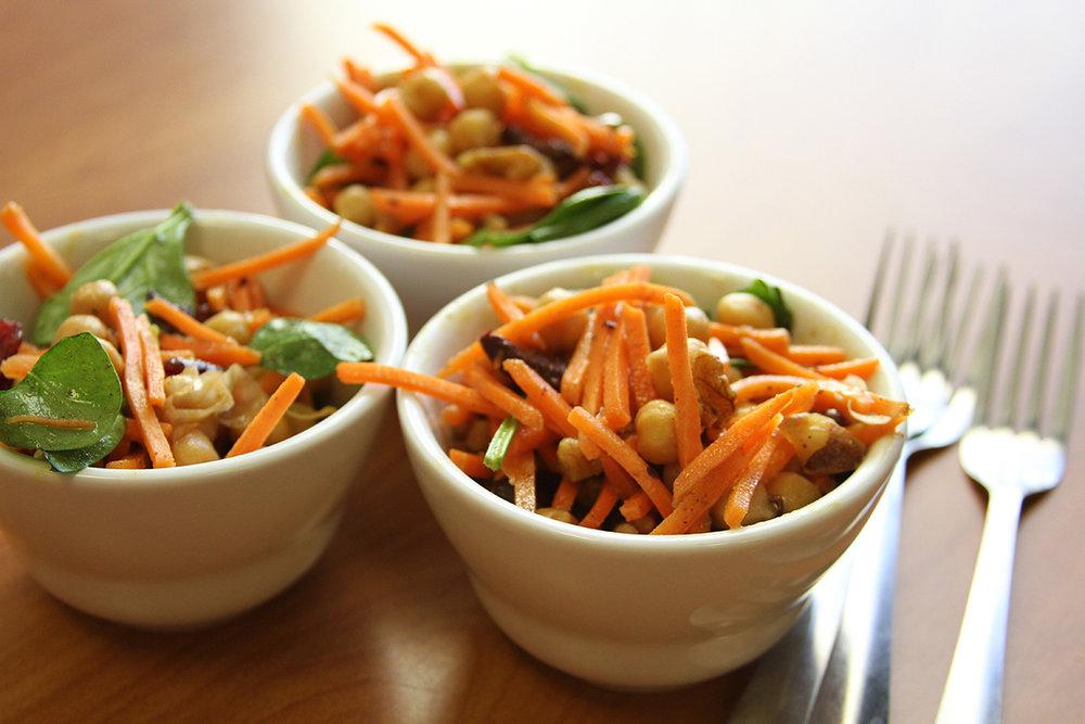 Carrots_4_LowRes.jpg