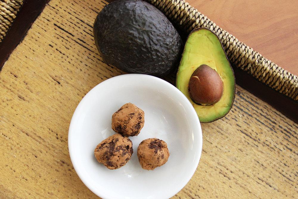 Avocado-1_LowRes.jpg