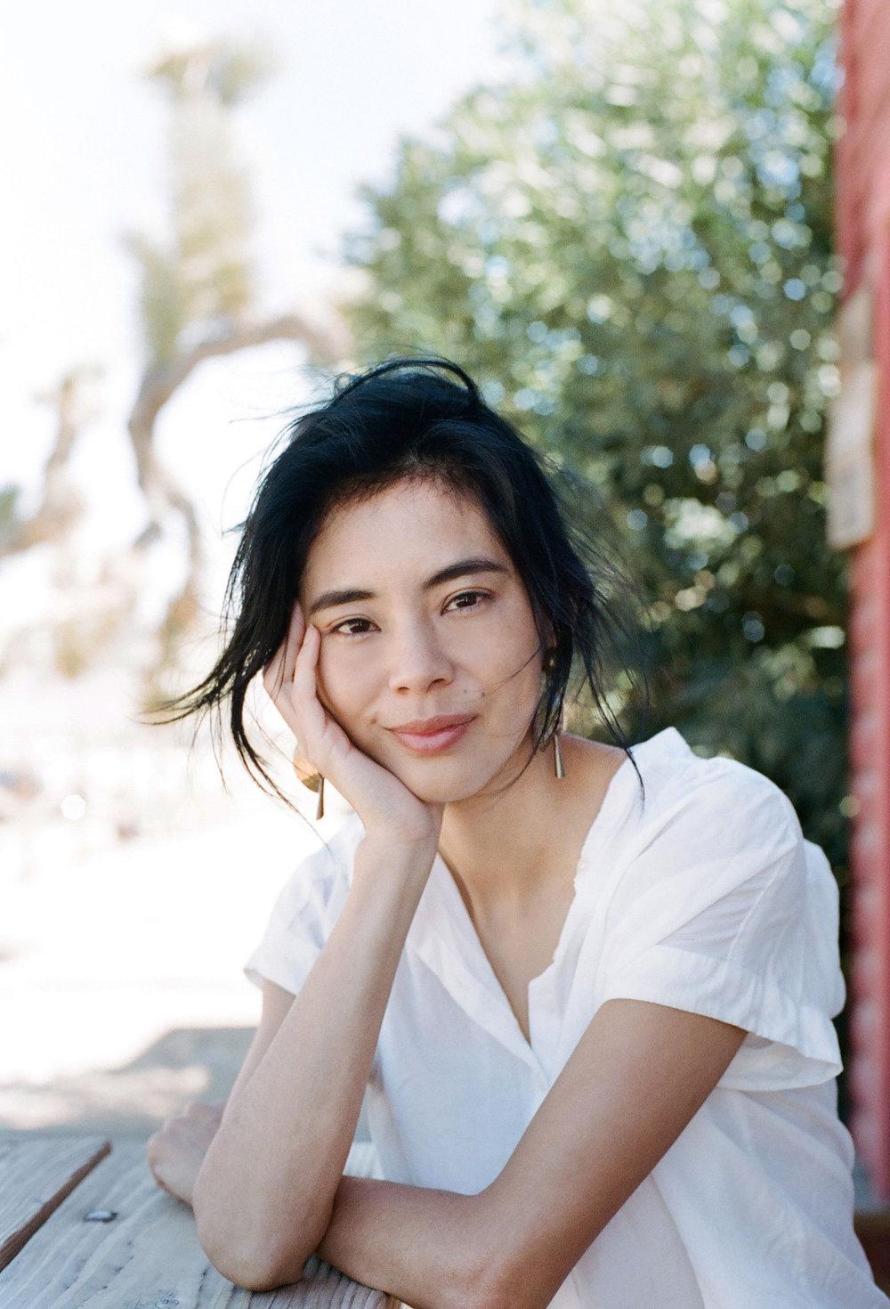 Carla Choy.jpg