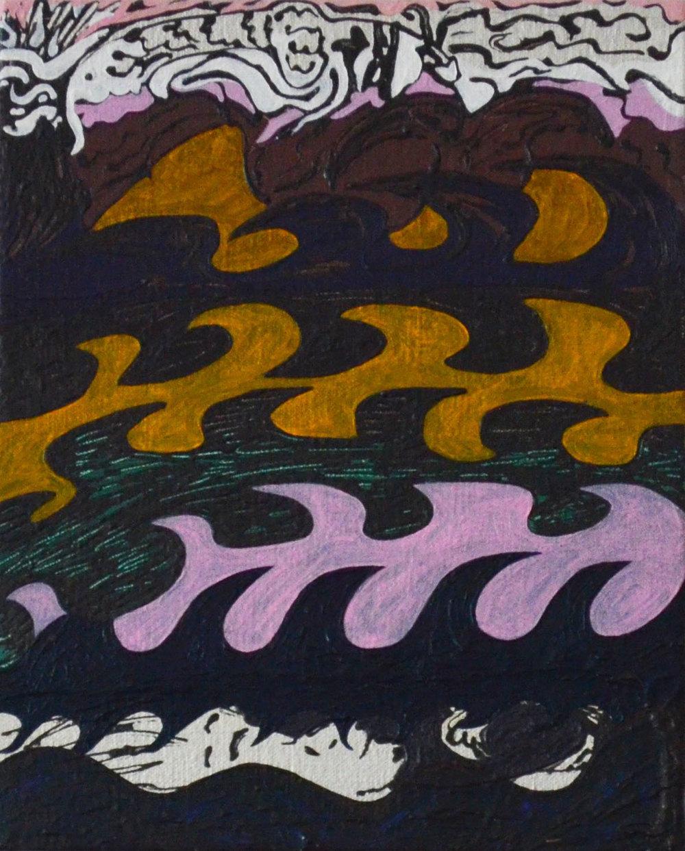 Mermaid Waves.jpg