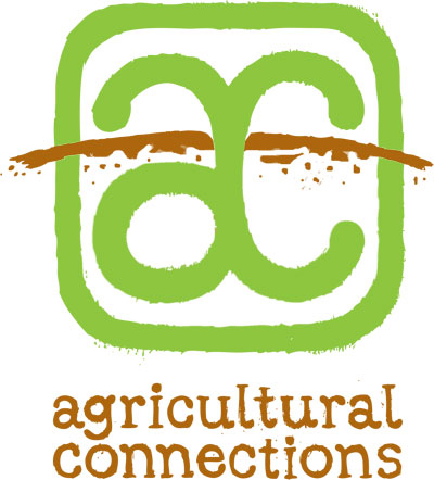 Agruicultural Connections Logo.jpg